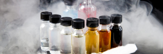 5 Best DIY Vape Juice Recipes You Should Try To Make