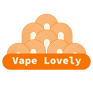 Vape Lovely