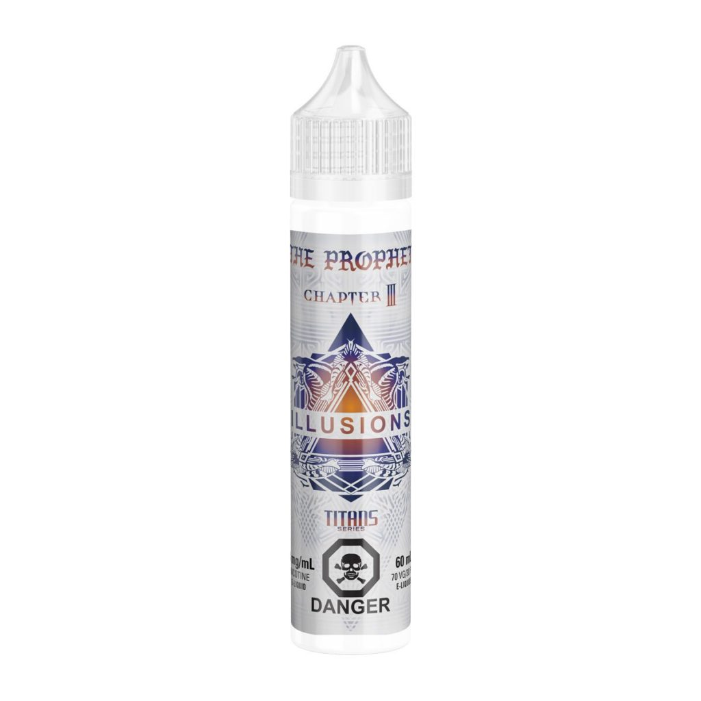 Where To Find The Best Vaping Shortfills At Affordable Prices