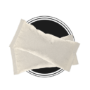 Zero Tobacco Cinnamon Nicotine Pouches by NIIN Review