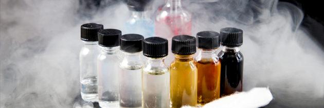 5 Best DIY Vape Juice Recipes You Should Try To Make