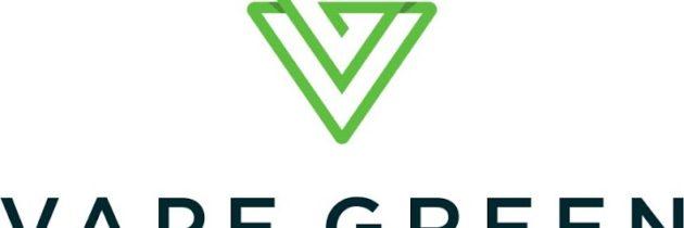 Online Store Review: Vape Green UK Store